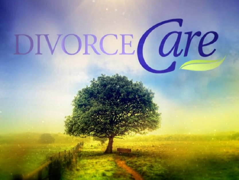 Divorce-Care