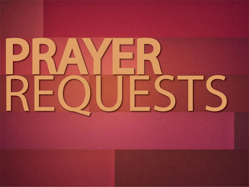Prayer_Requests1